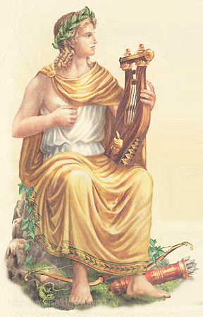 http://myfhology.narod.ru/gods/greece-gods/appolon.jpg