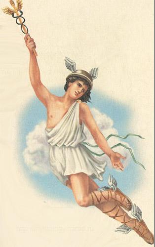 http://myfhology.narod.ru/gods/greece-gods/germes.jpg