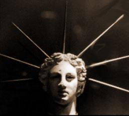 http://myfhology.narod.ru/gods/greece-gods/helios.jpg