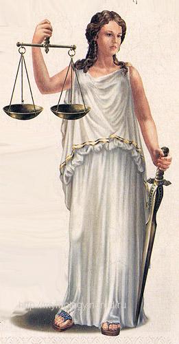 http://myfhology.narod.ru/gods/greece-gods/nemesida.jpg