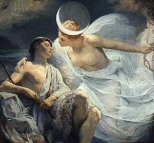 http://myfhology.narod.ru/gods/greece-gods/selena.jpg