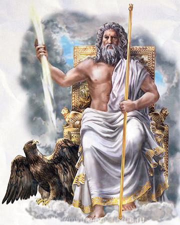 http://myfhology.narod.ru/gods/greece-gods/zeus2.jpg