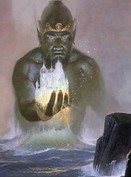http://myfhology.narod.ru/monsters/grimturs.jpg