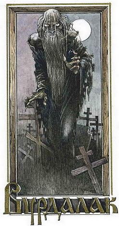 http://myfhology.narod.ru/monsters2/images/vurdalak.jpg