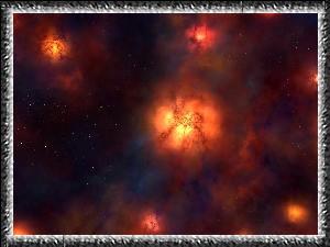 http://myfhology.narod.ru/myth-plases/tartar.jpg