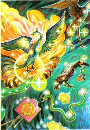 http://myfhology.narod.ru/stella-myth/phoenix.jpg